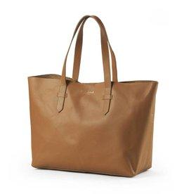Elodie Details Elodie Details verzorgingstas Chestnut Leather
