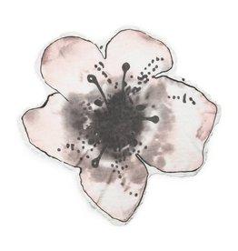 Elodie Details Elodie Details tetradoek Embedding Bloom Pink