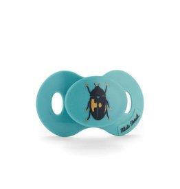 Elodie Elodie Details fopspeen Tiny Beetle +0m