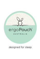Ergopouch Ergopouch swaddle sleepbag 3-12m 1.0 tog spring leaves