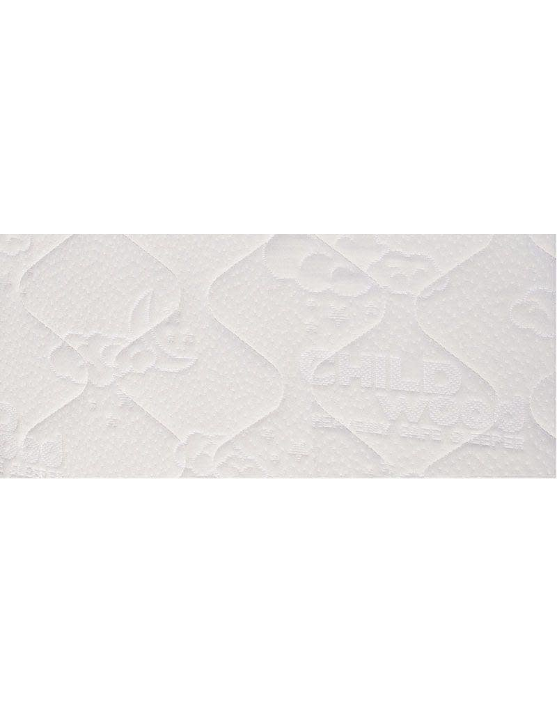 Childhome Childwood Heavenly Safe Sleeper matras 60x120cm
