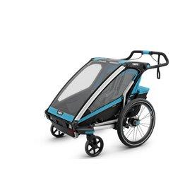Thule Thule Chariot Sport 2 kid blue/black