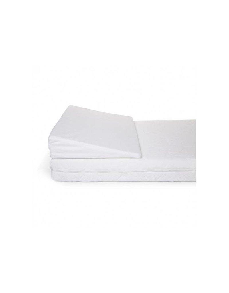Childhome Childwood Heavenly reflux matrasverhoger bed 70x140
