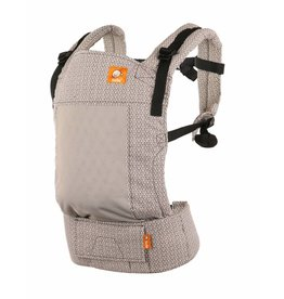 Tula Tula Free-to-Grow baby carrier Story Tail