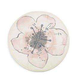 Elodie Elodie Details speeltapijt Bloom Pink