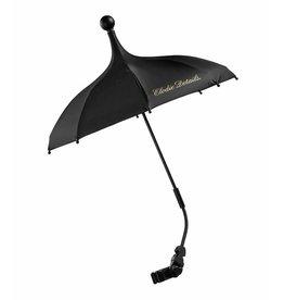 Elodie Elodie Details plooibuggy parasol Black