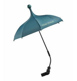 Elodie Details Elodie Details plooibuggy parasol Pretty Petrol