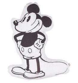 Plum Plum Plum Plum kussen Mickey