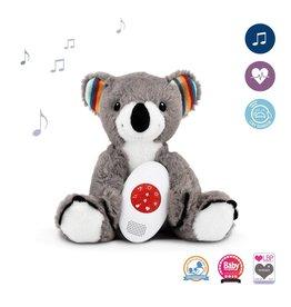 Zazu Zazu heartbeat Coco Koala