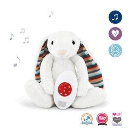 Zazu Zazu heartbeat Bibi Rabbit