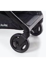 Ergobaby Ergobaby Metro Compact City Stroller