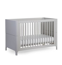 Childhome Childhome Rockford Sands Babybed 60x120
