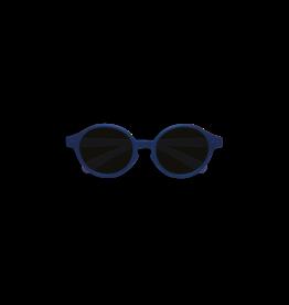 Izipizi Izipizi zonnebril kids Denim Blue
