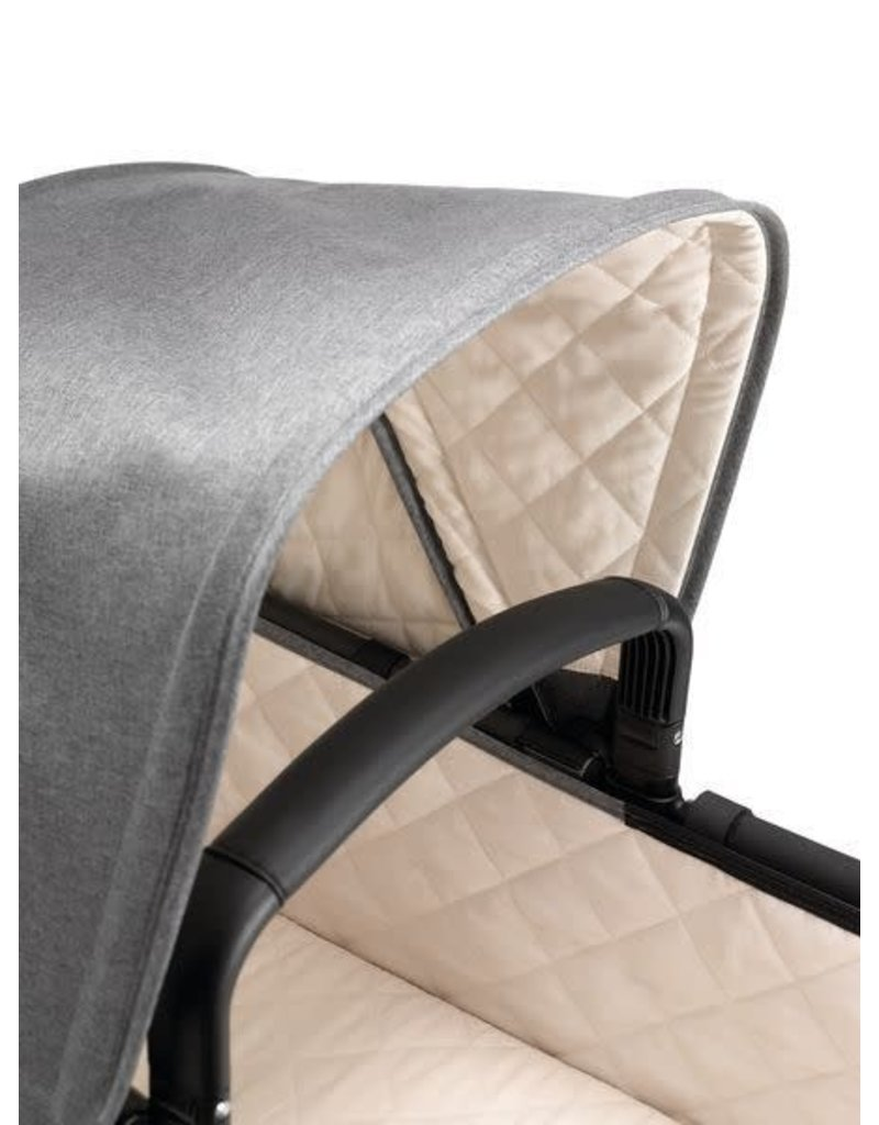 Bugaboo Bugaboo Cameleon³ Classic+ Collection Navy Blue