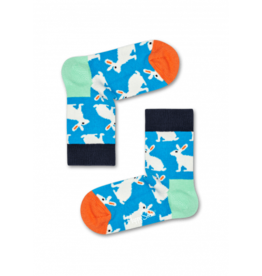 Happy Socks Happy socks KBUN01-6700 Bunny 12-24m