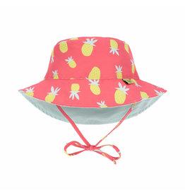 Lassig Lassig zonnehoedje Pineapple