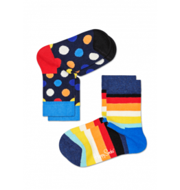Happy Socks Happy socks KBDO02-6500 Big Dot