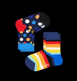 Happy Socks Happy socks KBDO02-6500 Big Dot