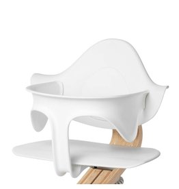 Nomi Nomi Highchair mini beugel