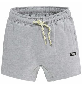 Tumble 'n Dry Tumble 'n Dry Aliam light grey melange
