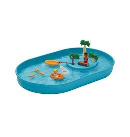 PlanToys Plantoys water set 5801