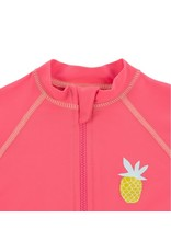 Lassig Lassig Sunsuit Pineapple