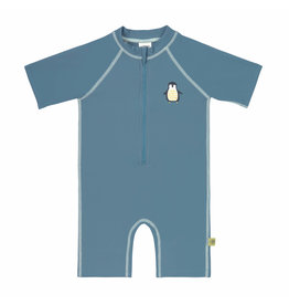Lassig Lassig Sunsuit Penguin