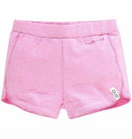 Tumble 'n Dry Tumble 'n Dry Elove Pink