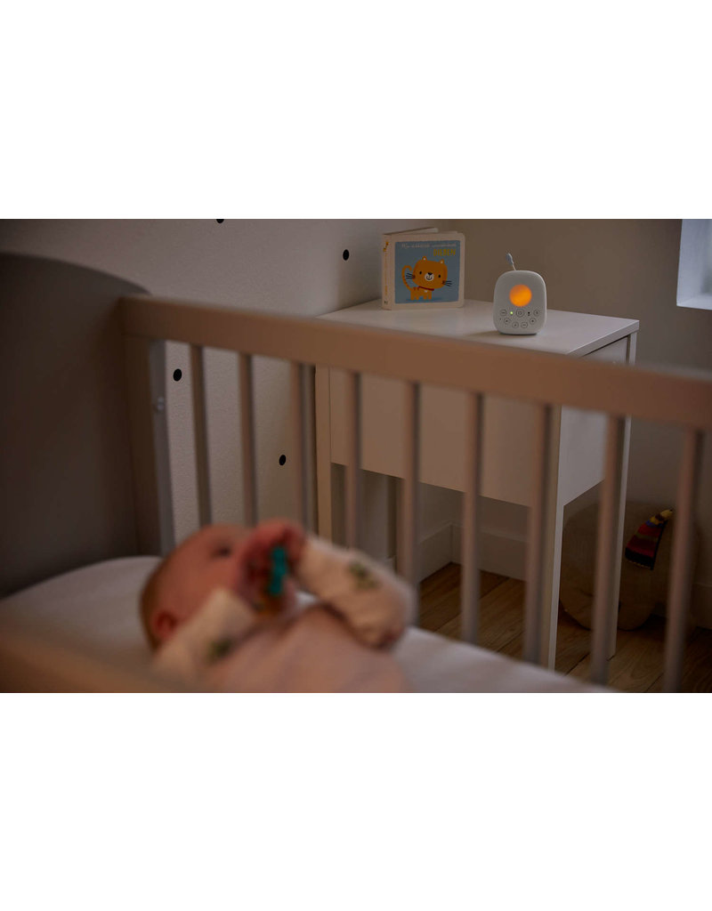 Avent Avent Babyfoon SCD715/26
