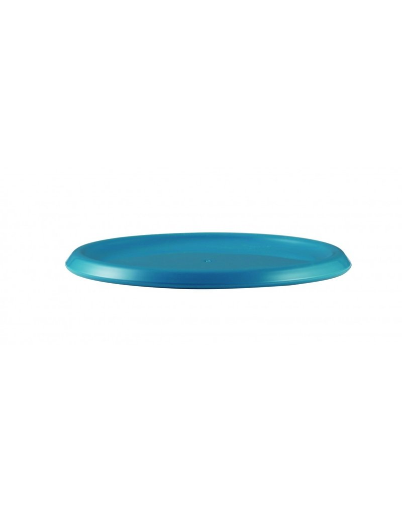 Béaba Béaba bewaarpotje 240ml blauw