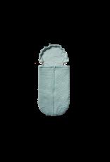 Joolz Joolz Essentials nest Honeycomb Mint