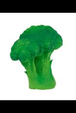 Oli&Carol Oli & Carol Brucy The Broccoli