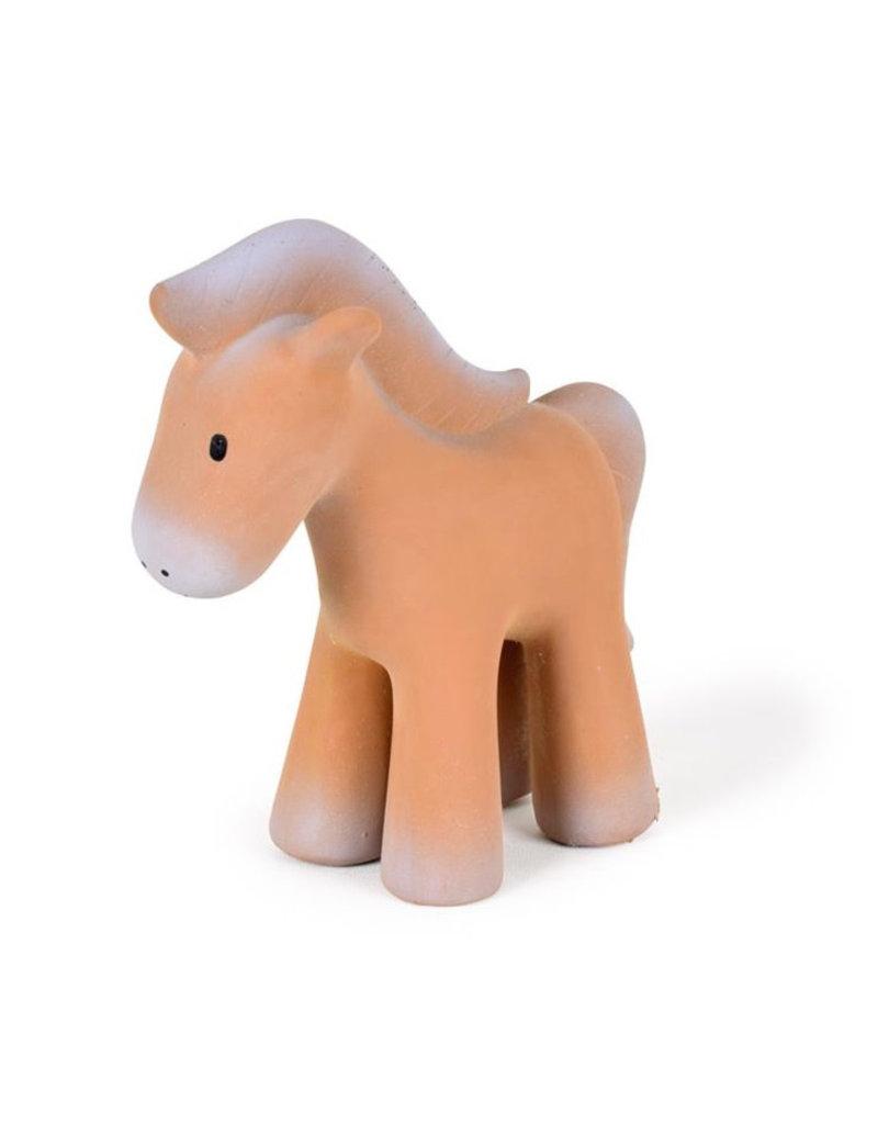 Tikiri Tikiri Mijn eerste boerderijdiertje Paard
