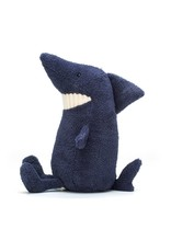 Jellycat Jellycat Toothy Shark