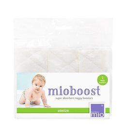 BambinoMio BambinoMio MioBooster luierinleggers 3pack