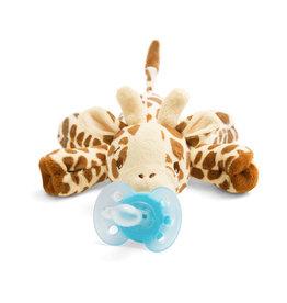 Avent Avent Snuggle +0m Giraf