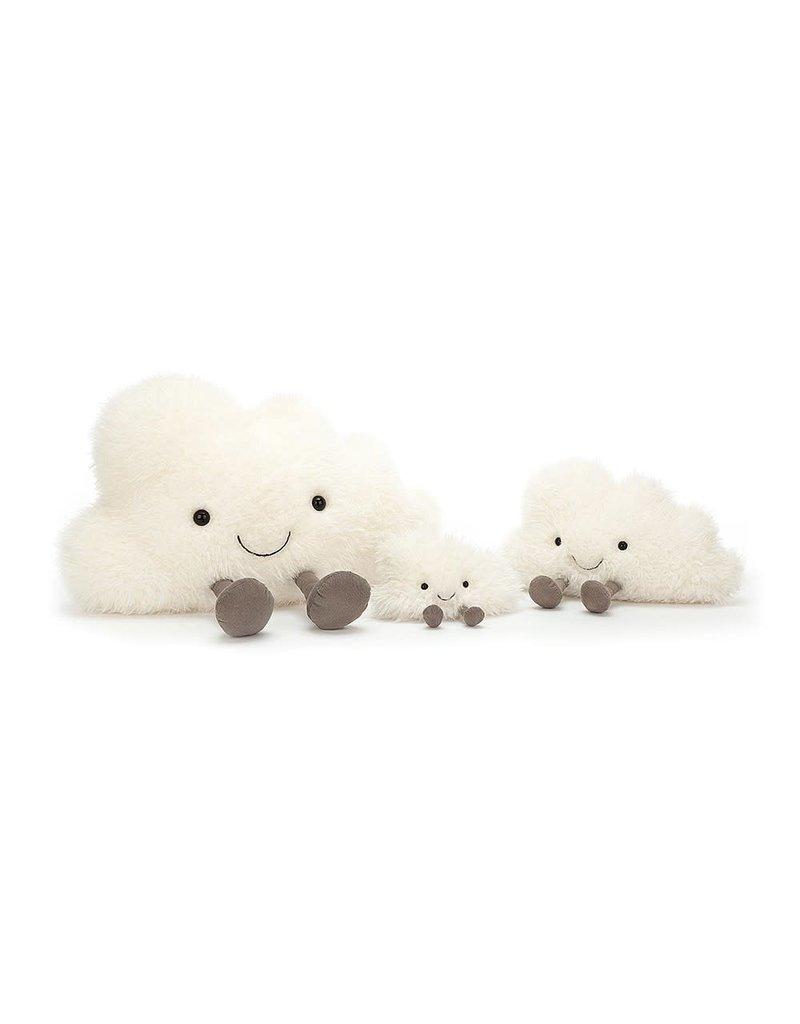 Jellycat Jellycat Amuseable Huge Cloud
