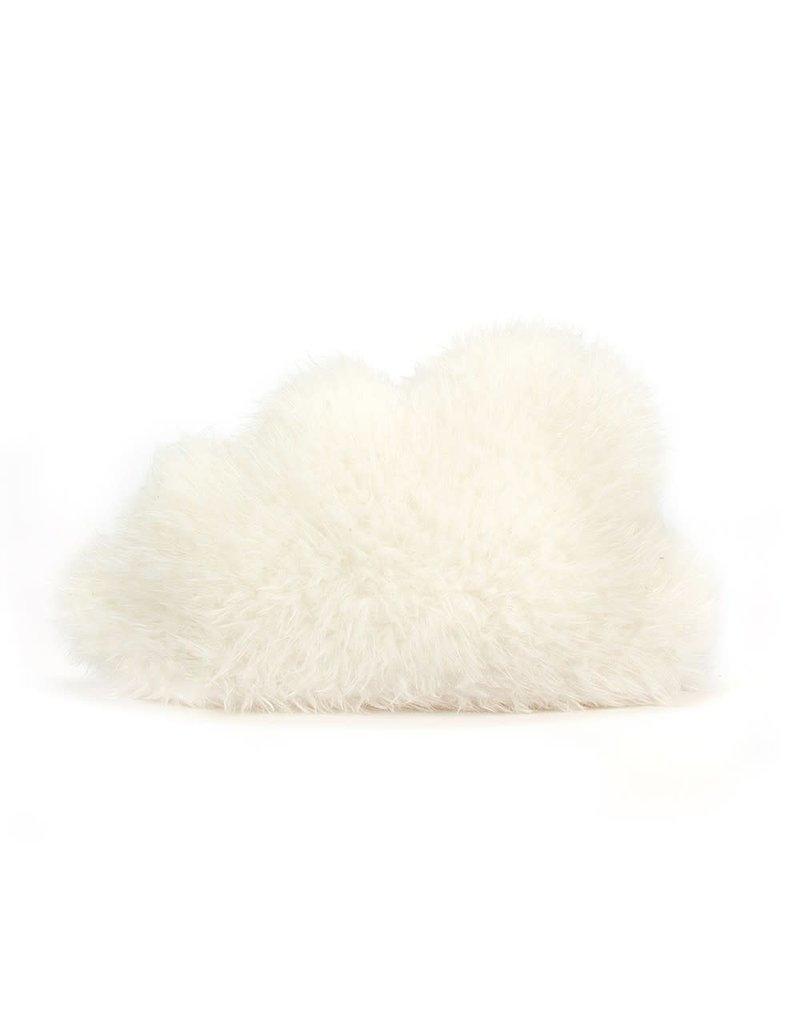 Jellycat Jellycat Amuseable Little Cloud