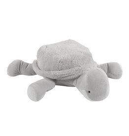 Quax Quax Theodore Turtle 100 cm
