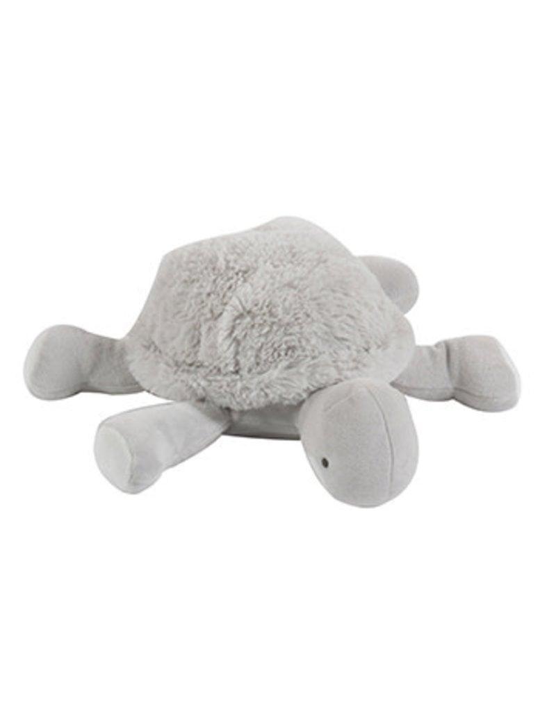 Quax Quax Theodore Turtle 32 cm