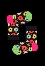 Happy Socks Happy Socks 1-pack Donut
