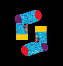 Happy Socks Happy Socks 1-pack Carousel