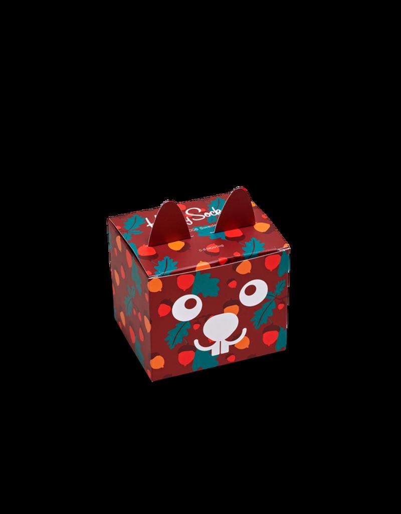 Happy Socks Happy Socks Kids Forest Gift Box