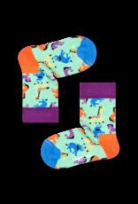 Happy Socks Happy Socks 2-pack Circus