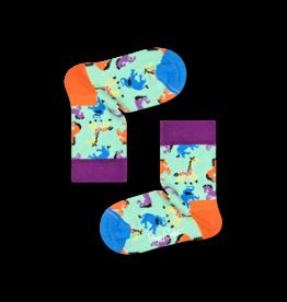 Happy Socks Happy Socks 1-pack Circus