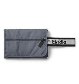 Elodie Elodie verschoningsmatje Tender Blue