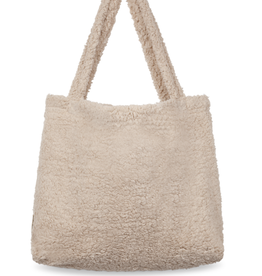 Studio Noos Studio Noos Mom Bag Chunky Teddy
