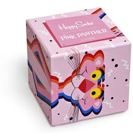 Happy Socks Happy Socks Pink Panther Limited Edition Giftbox