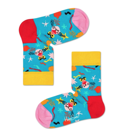 Happy Socks Happy Socks Pink Panther Limited Edition 1-pack