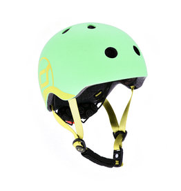 Scoot & Ride Scoot & Ride Helmet XS Kiwi